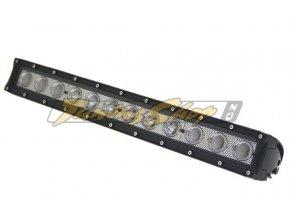 LED pracovní světla HML-B1060 combo 60W