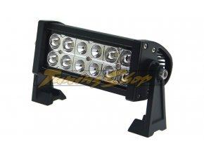 LED pracovní světla HML-B236 combo 36W