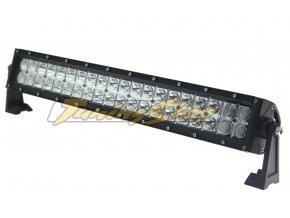 LED pracovní světla HML-BC2120 combo 120W