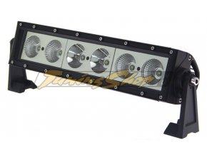 LED pracovní světla HML-BCS1060 combo 60W