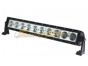 LED pracovní světla HML-BCS1100 combo 100W