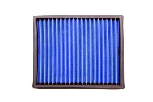 Vzduchový filtr SIMOTA OA001 263X210mm AUDI/SEAT