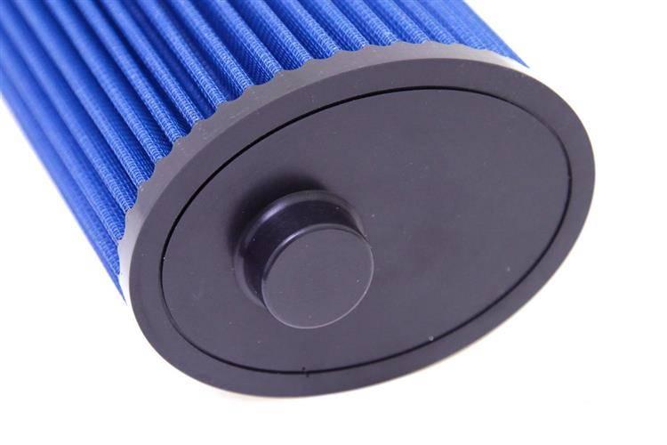 Vzduchový filtr SIMOTA OB007 Round 500x145mm BMW