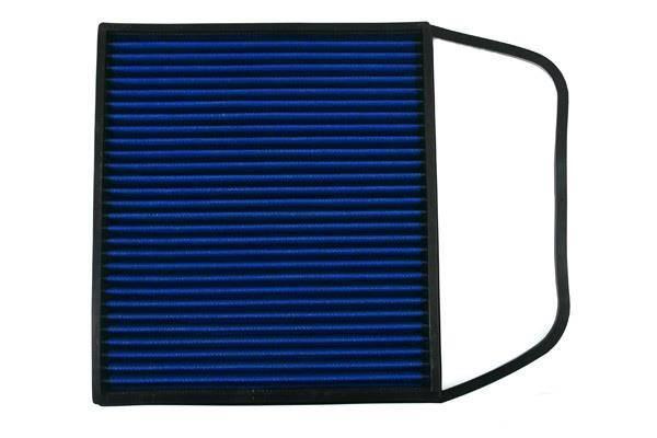 Vzduchový filtr SIMOTA OB009 356X283mm BMW