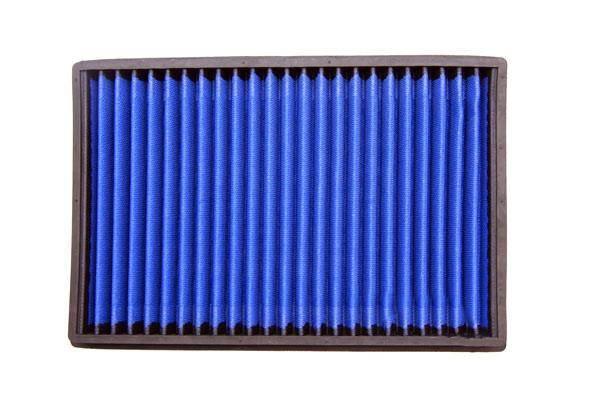 Vzduchový filtr SIMOTA OV006 312X211mm FORD/SEAT/VW