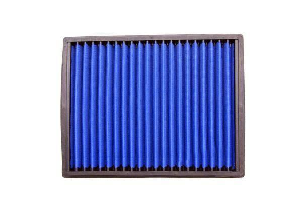 Vzduchový filtr SIMOTA OV009 278X219mm VW