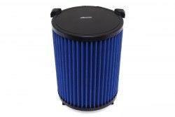 Vzduchový filtr SIMOTA OV022 140x150mm AUDI/SEAT/ŠKODA/VW