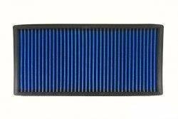 Vzduchový filtr SIMOTA OV023 387x186mm AUDI/PORSCHE/VW