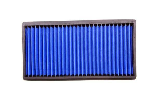 Vzduchový filtr SIMOTA OVL001 346X181mm VOLVO