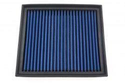 Vzduchový filtr SIMOTA OVL002 233x205mm FORD/VOLVO